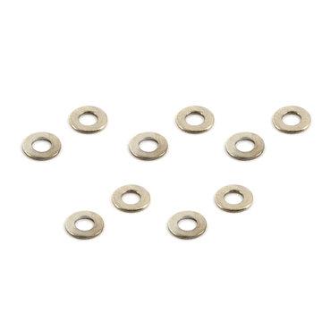 Arrma ARRMA AR709012 Washer 2.7x5x0.5mm (10)