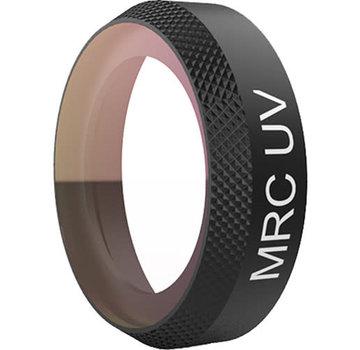 PGYTECH PGYTECH Filter For Mavic Air MRC-UV P-UN-007