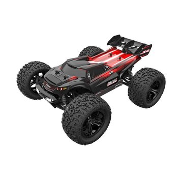 RedCat Racing Redcat Racing TR-MT8E-V2 Monster Truck 1/8s  Brushless 6S Ready TRMT8E