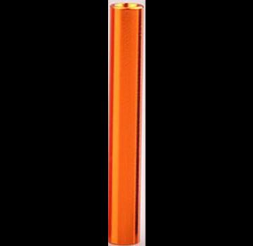 ExcelRC Aluminum Standoff M3 (30, 35, 40mm) Various Colors Orange 30mm