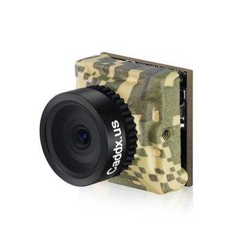 Caddx Caddx Turbo SDR2 PLUS Freestyle 1200 TVL Camouflage