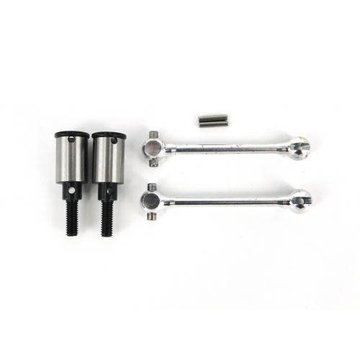 D-Like D-LIKE DL119 Rear universal Assy set