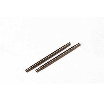 Top Line Top Line (TP-31) WPC SUSPENSION PIN (dia.3.0mm to 2.5mm)