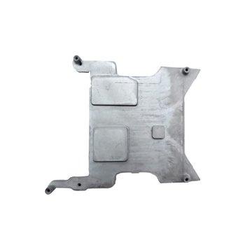 DJIParts Mavic 2 Core Board Heat Sink