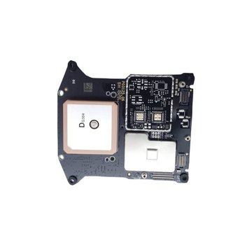 DJIParts Mavic 2 GPS Module No Cables