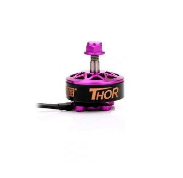 DYS DYS Thor 2408 2500kv Brushless Motor (CW Thread)