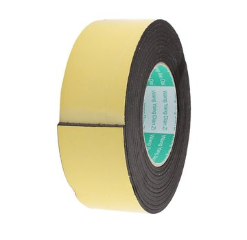 Top Line TOPLINE ANYTHING SPONGE TAPE NARROW(Thickness 3mm,Width 10mm)