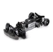 "D-Like D-Like SOUND-MEISTER ""EVOL"" chassis kit DL100"