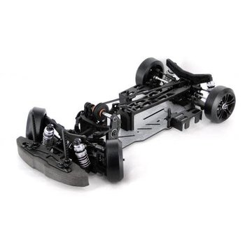 "D-Like D-Like SOUND-MEISTER ""EVOL"" chassis kit DL100"