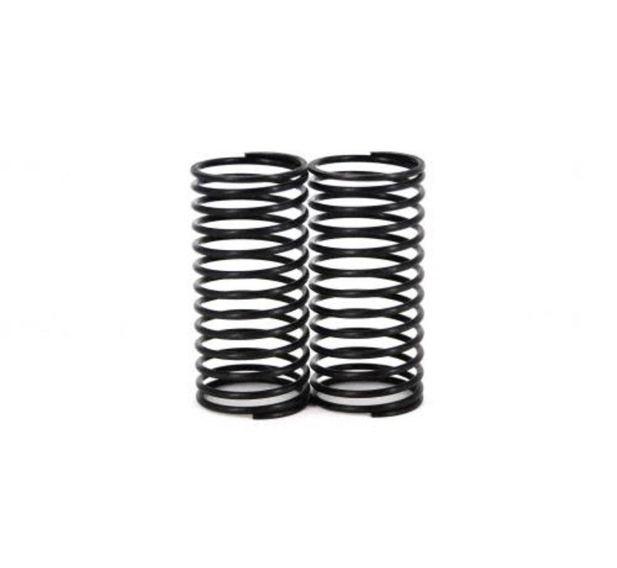 D-Like Lever ratio 1 dedicated spring 34 mm (13.5 volumes) (0.039 kgf / mm) DL198