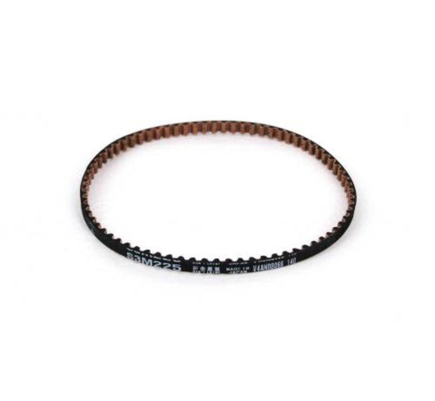 D-Like 225 Belt DL227