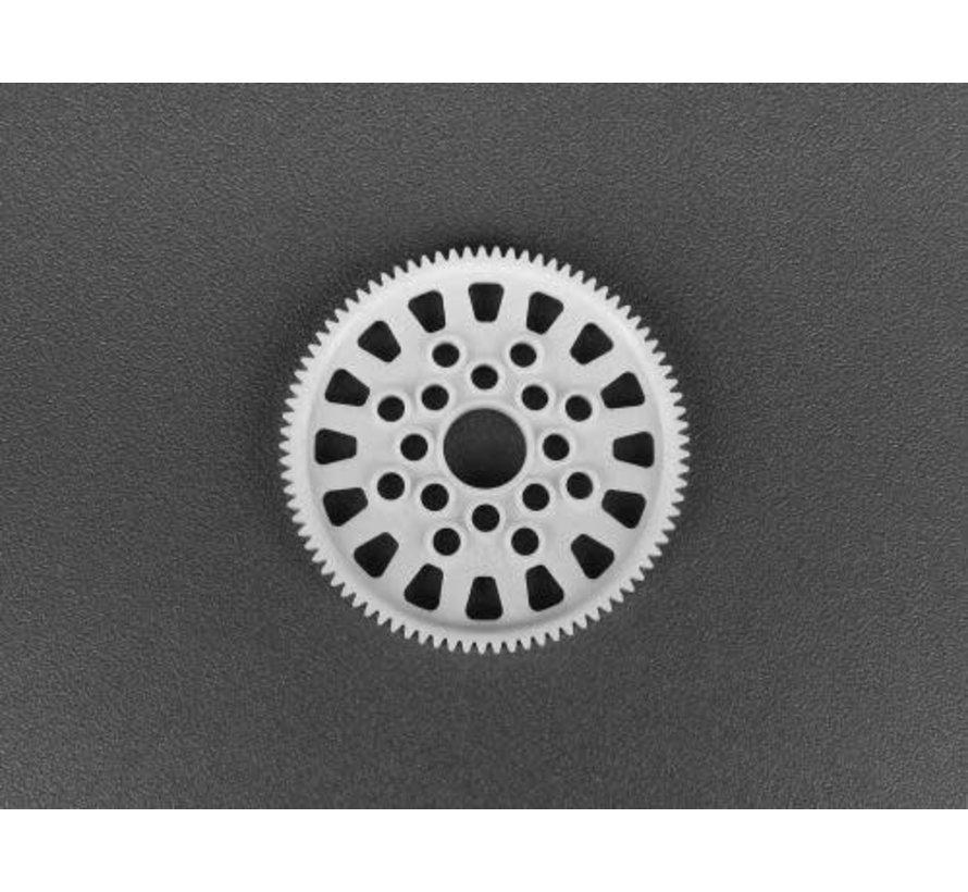 D-Like 48P 85T Spur gear DL292-85