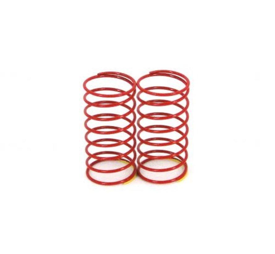 D-Like Rear spring DL293Y