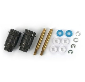 D-Like D-Like Re-R HYBRID Damper 3.5 Upgrade Set S DL461