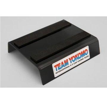 Yokomo YOKOMO Maintenance Stand for Racing Smoke (YT-RSB)