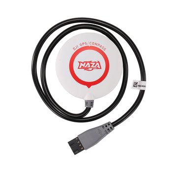 DJI Naza-M Lite GPS Module