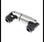 Redcat RER11413 Aluminum Transfer Case Drive Shaft