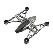 Yuneec Body Set for Yuneec Q500 4K Airframe
