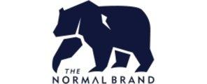 Normal Brand