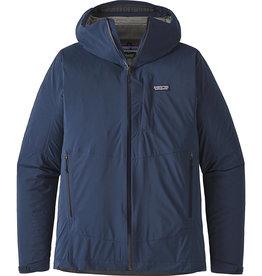 Patagonia Stretch Rainshadow Jacket 84801