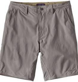 Patagonia Wavefarer Walkin Shorts 86641