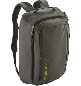 Patagonia Tres Pack 25L 48295