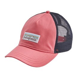 Patagonia W's Layback Trucker Hat 38198