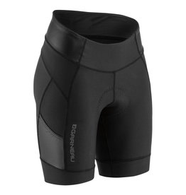 GARNEAU Womens Neo Power Motion 7 Short
