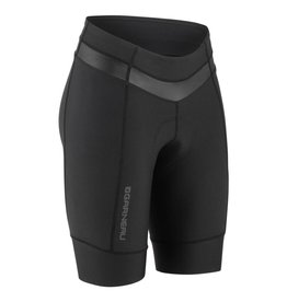 GARNEAU Womens Neo Power Motion Short