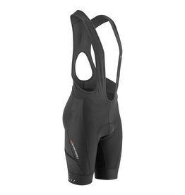 GARNEAU Optimum Bib