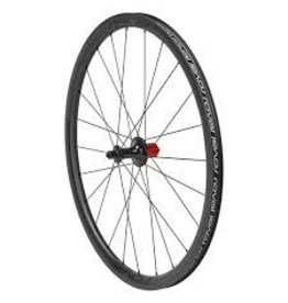 Specialized CLX 32 REAR WHEEL - Satin Carbon/Gloss Black