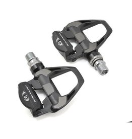 Shimano PD-9100 Wide