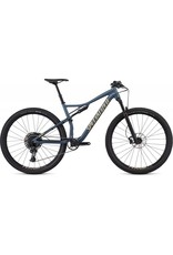 Specialized Epic Comp Evo 29 Men's
