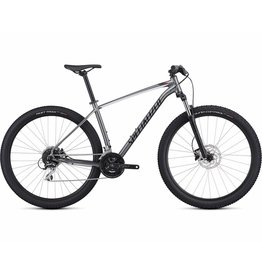 Specialized 2019 Rockhopper Sport 29 Men's
