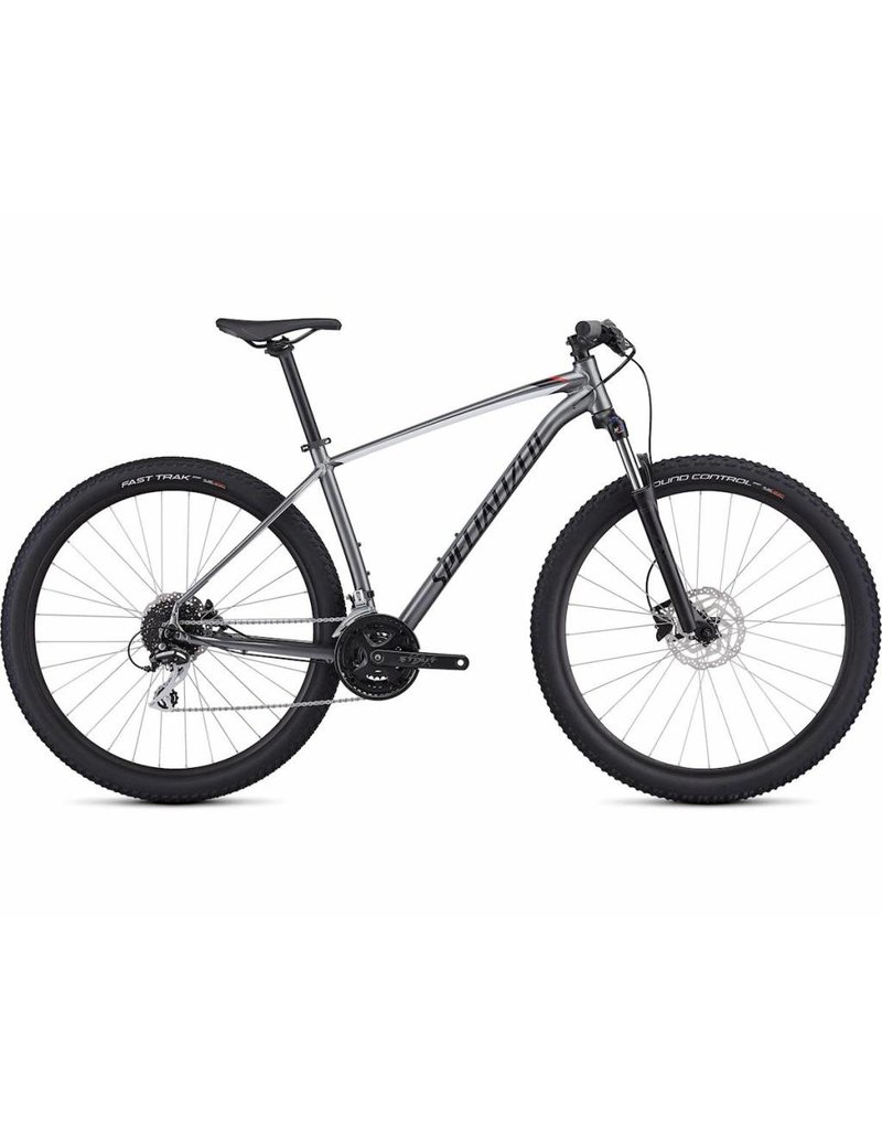 Specialized Rockhopper Sport 29 Men's