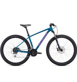 Specialized 2019 Rockhopper Sport 29 Women's