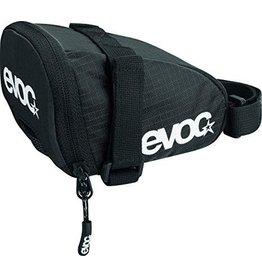 Evoc Saddle Bag, Black
