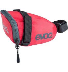 Evoc Saddle Bag, Red