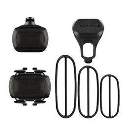 Garmin Bike Speed And Cadance Sensor
