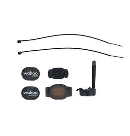 Wahoo RPM Speed & Cadance Sensor