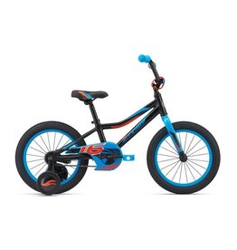 Bmx Bikes For Kids >> Kids Bmx Bikes D Ornellas Bike Shop