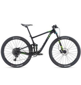 Giant 2019 Anthem 29er 2 NX Eagle