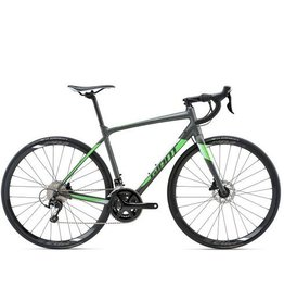 Giant 2018 Contend SL 1 Disc