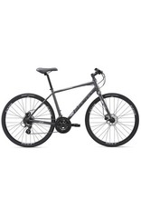 Giant 2019 Escape 2 Disc
