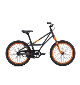 Giant BIC,GIANT MOTR KIDS 20in Kids Single Speed