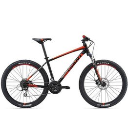 Giant GIANT TALON 27.5 3 2018 Size Small