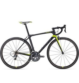Giant TCR Advanced Pro 1 M/L