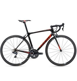 Giant 2018 TCR Advanced Pro 1