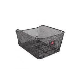AXIOM Market Basket LX, Black