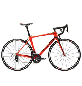 Giant 2018 TCR Advanced 2
